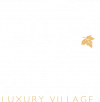 logotip Voloza Luxury Village